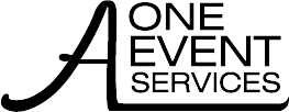 A1 Event Services